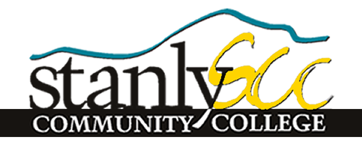 Stanly_Community_Collage_Logo.png